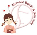 iMomoko  Coupons