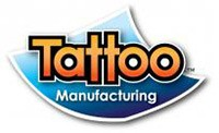 Tattoosales.com  Promo Codes