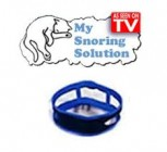 My Snoring Solution Coupons