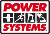 Power Systems Coupons