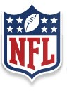NFL Promo Codes