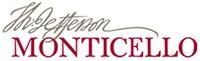 Monticello  Discount codes