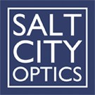 SaltCityOptics.com Coupons