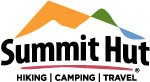 Summit Hut  Coupons