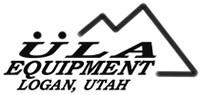 ULA Equipment  Discount codes