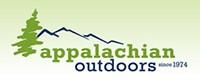 Appalachian Outdoors Promo Codes