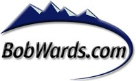 BobWards Coupons