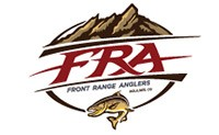 Front Range Anglers  Coupons