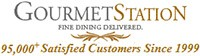 Gourmet Station Promo Codes