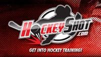 HockeyShot  Coupons