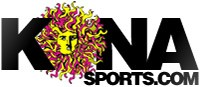 Kona Sports Coupons
