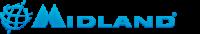 Midland Radio Corporation  Coupons
