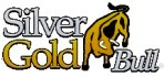 Silver Gold Bull Coupon Code