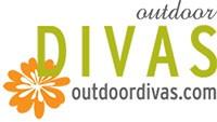 Outdoor Divas  Coupons