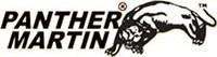 Panther Martin  Coupons