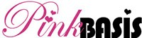 PinkBasis  Coupon Codes