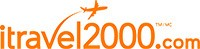 itravel2000 Coupons