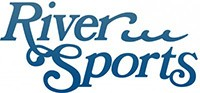 River Sports Outfitters  Coupons