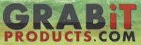 GrabiTProducts.com Coupons