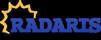 Radaris Voucher Codes