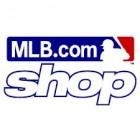 MLB Shop Promo Codes