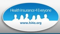 Health Insurance For Everyone Coupons