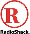 RadioShack Coupons