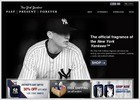 NYYankeesFragrance.com Coupons