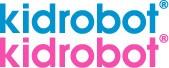 Kidrobot Promo Codes