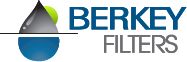 Berkey Filters Coupons