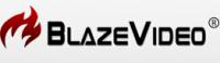BlazeVideo Inc. Coupons
