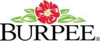 Burpee Promo Codes