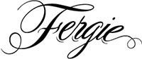 Fergie Shoes Promo Codes