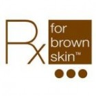 Rx For Brown Skin Coupons