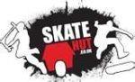 Skate Hut  Discount Codes