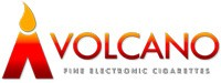 Volcanoecigs Coupon