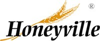Honeyville Grain Coupons
