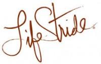 LifeStride Promo Codes