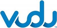 VUDU Promo Codes