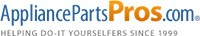 Appliance Parts Pros  Coupons