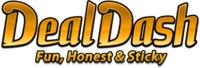DealDash.com  Coupon Codes