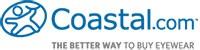 Coastal.com Coupons
