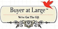 Buyer At Large Coupons