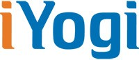 iYogi Coupons