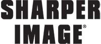 Sharper Image  Coupons