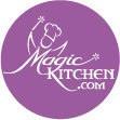 Magic Kitchen  Promo Codes