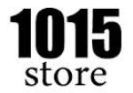 1015 Store Coupons