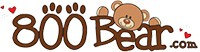 800 Bear Coupons