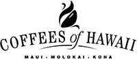 Coffees Of Hawaii Promo Codes
