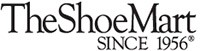 Shoe Mart Coupons